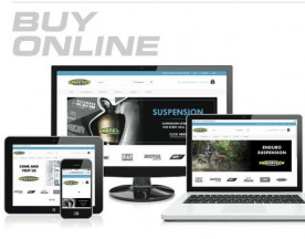 Hope You Like Our updated website 10/7/20