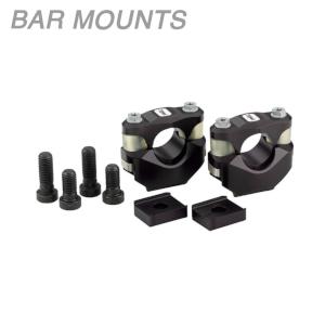 Bar Mounts