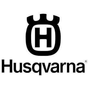 Huqvarna
