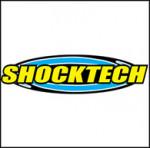 Shocktech